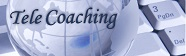Logo_Telecoaching2_Dic2014_mini.jpg